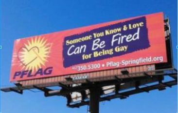 someone-you-know-and-love-can-be-fired-for-being-gay-2012