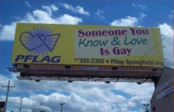 someone-you-know-and-love-is-gay-2012