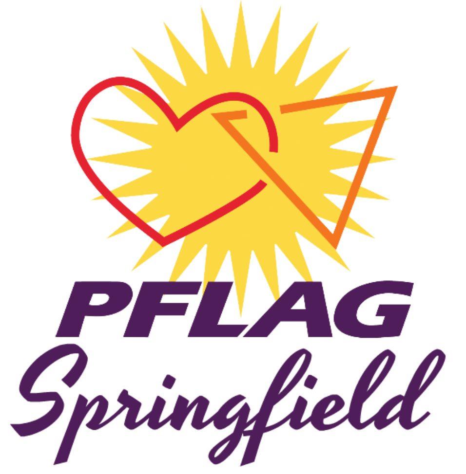 PFLAG Springfield, MO